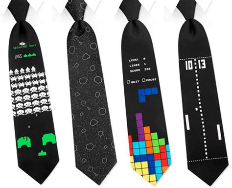 10 cool and tie designs page 2 of 2