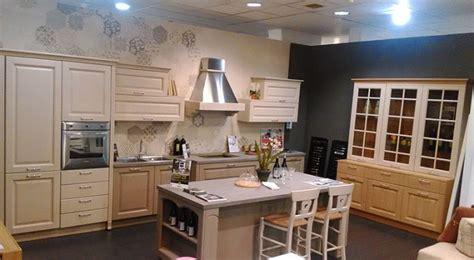 outlet cucine roma best outlet cucine roma gallery acrylicgiftware us