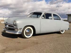 1950 ford shoebox custom for sale in sparks nevada