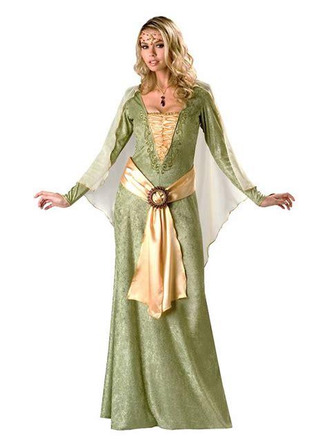 How To Make Home Decorative Items by Elf Princess Costume Maskworld Com