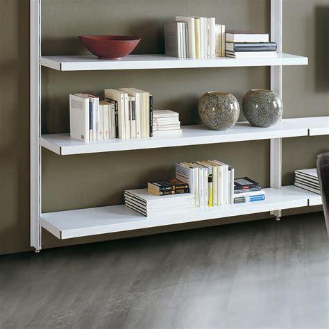 scaffali alluminio metallica big in acciaio e alluminio per soggiorno x x h