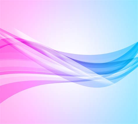 color waves free images creative wing abstract wave purple