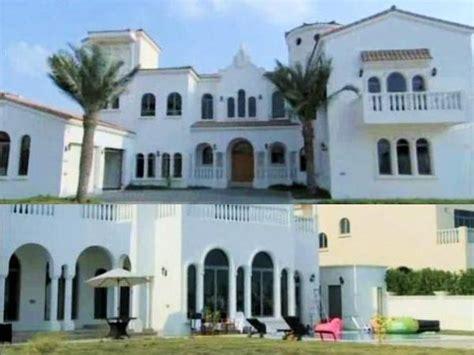 srk home interior houses homes shahrukh amitabh