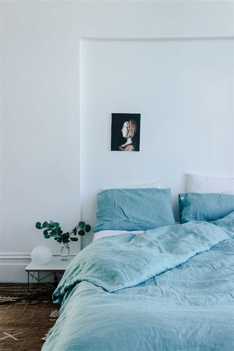 good Above Bed Wall Decor #1: above-bed-decor-8-.jpg