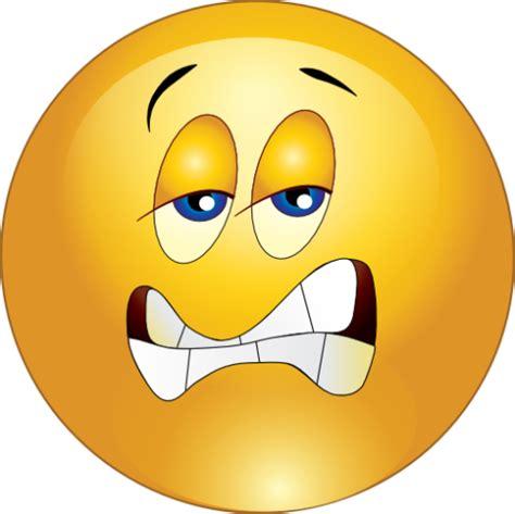 beranda kata siapa yang menemukan emoticon