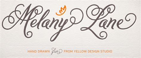 best font 30 best handwriting fonts for web designers