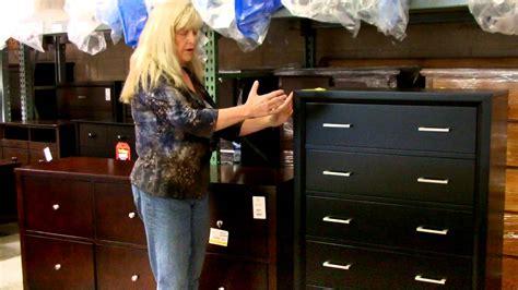 Dresser Vs Chest Of Drawers by Chest Of Drawers Vs Dresser Bestdressers 2017