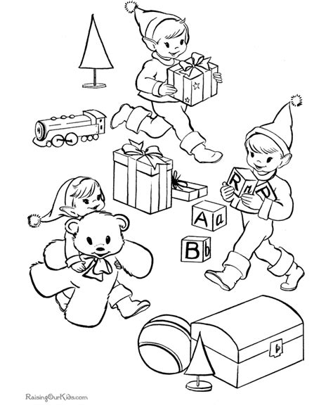 printable elf activities christmas elf activity pages new calendar template site
