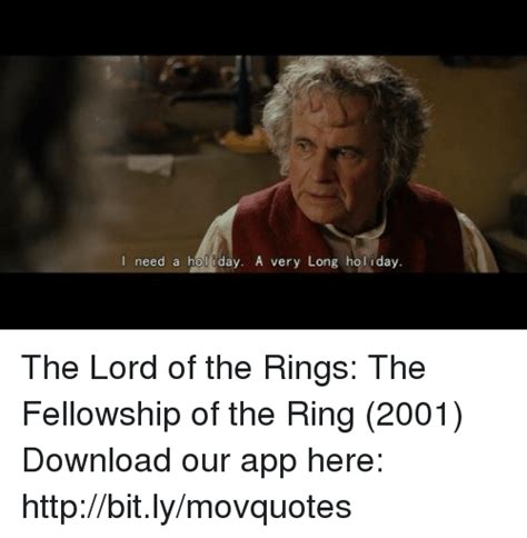 Lord Of The Memes - 25 best memes about of the ring of the ring memes