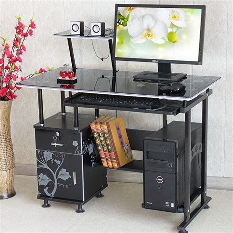 Cash Back Home Simple Desktop Computer Desk Desk Simple Fashioned Student Desk