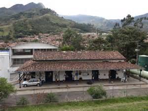 file cara lateral estaci 243 n ferrocarril copacabana