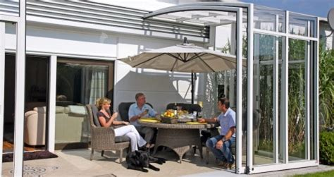 veranda amovibile veranda amovible