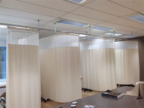 curtain track system hospital curtain track systems home design ideas
