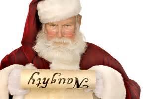 santa s associate bonus watch 10 leading law firms who s