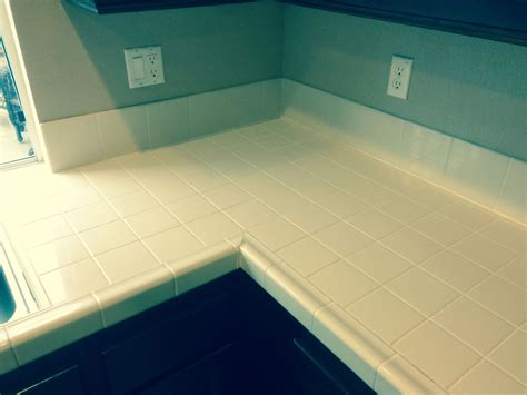 Kitchen Counter Grout Sealer Tile And Grout Cleaning Kitchen Countertops Riverside Ca