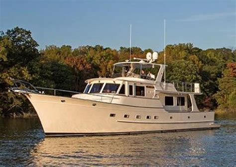 distances by boat prepare for long distance cruising boats
