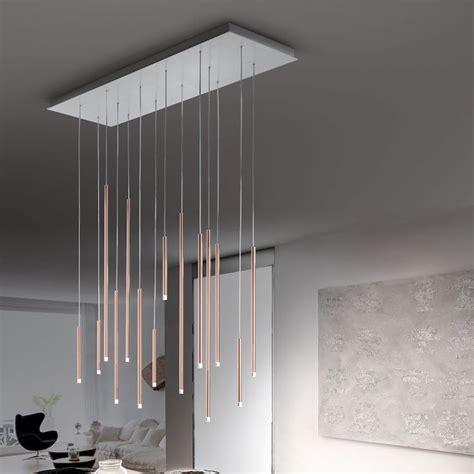tub d italia 602 best chandeliers pendant lighting images on