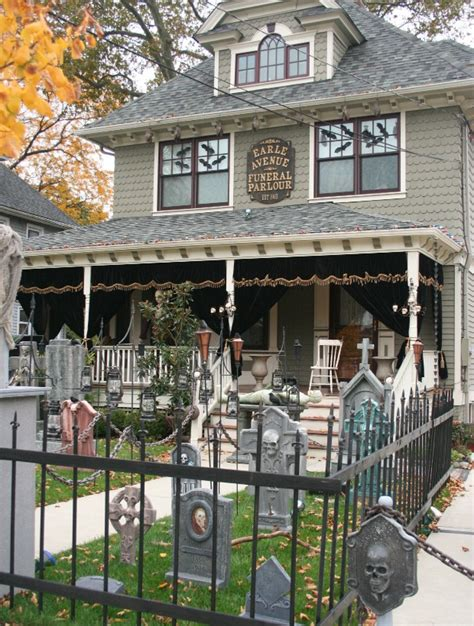 halloween home decor for interior and exterior best home 30 yard halloween decorations ideas decoration love