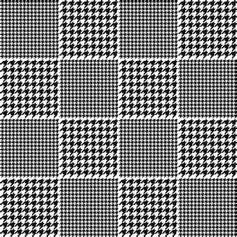 houndstooth pattern ai paw vectors photos and psd files free download