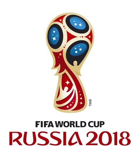 2018 world cup bid 2018 fifa world cup draw ifa