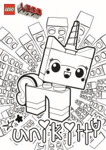 coloring pages lego the lego free printables coloring pages activities
