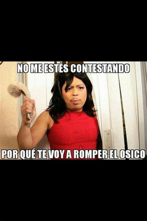 mexican moms mexican funny memes mexican jokes mexican