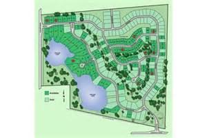 Lombardo Homes Floor Plans silverado custom homes
