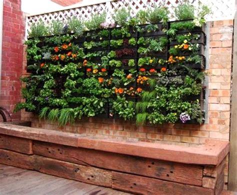 ideas  small narrow gardens  garden inspirations