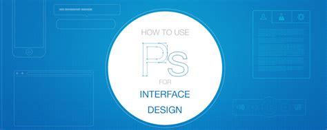 app design handbook pdf the app design handbook nathan barry pdf to word