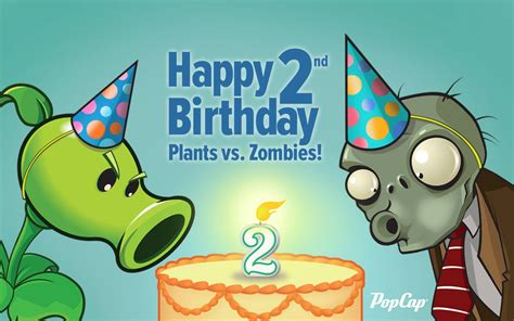 pvz card template edible paper in creatividades plants vs zombies