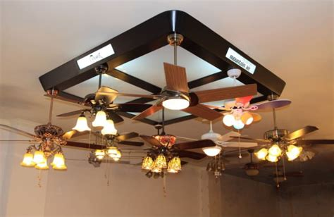 Top 5 Ceiling Fans In The World - 2012 new model fan 48yft 7091 china mainland fans