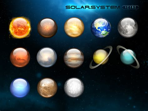 solar system colors solar system planets colors pics about space