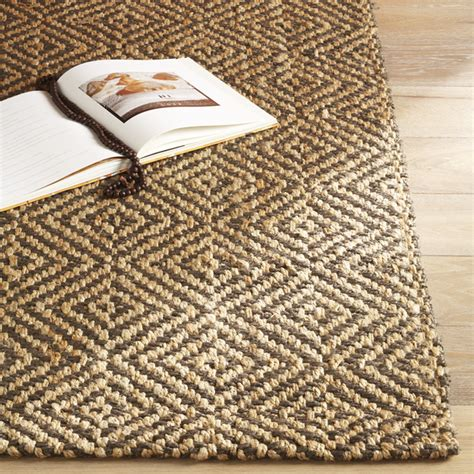 patterned jute rugs pattern jute rug