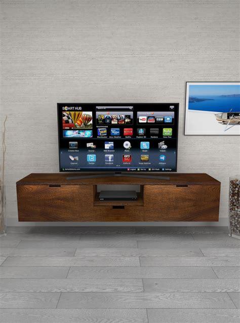 mobile porta dvd mobile porta dvd legno mobile porta tv sospeso in