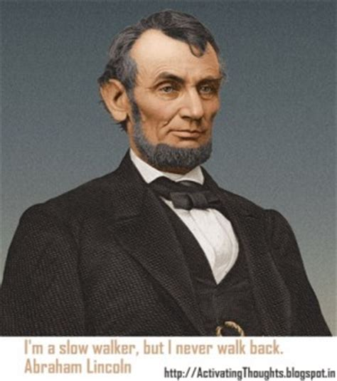 abraham lincoln quotes and meanings abraham lincoln quotes and meanings quotesgram