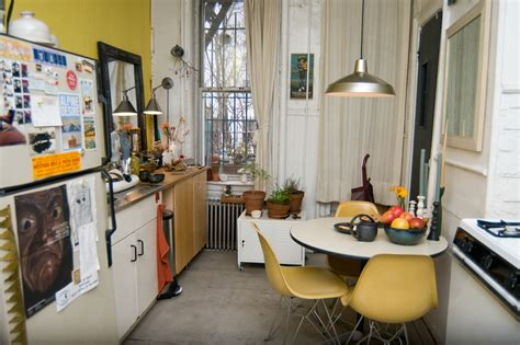 railroad apartment layout ideas get interior design ideas from these new york apartments