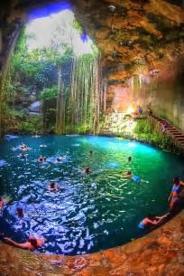 most beautiful vacation spots in the us 101 most beautiful places you must visit before you die