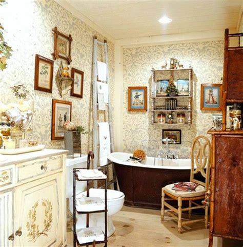 badezimmer französisch badezimmer franz 246 sisch downshoredrift