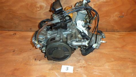 Spare Part Honda Nsr Sp mc21 honda nsr250 sp engine parts honda