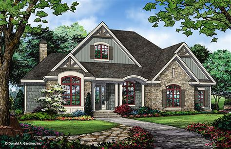 don gardner home plans houseplansblog dongardner com new home plans donald a