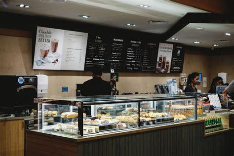 Turtle Coffe Surabaya caribou coffee indonesia senopati jakarta eatandtreats food and travel