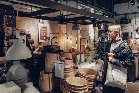 Granit Germany by The Thursday Tour Shopping In Mitte 187 Iheartberlin De