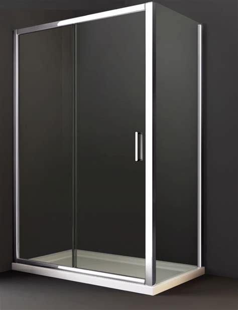 1000 Sliding Shower Door Merlyn 8 Series Sliding Shower Door 1000 X 1950mm M88231