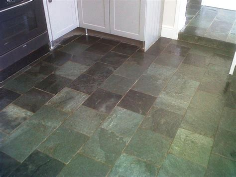 slate floor staffordshire tile doctor