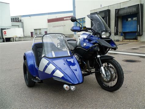 Motorrad Upside Down Gabel Umbau by Tele Upside Down Gabeln