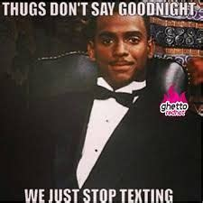 thug life quotes images  pinterest thoughts