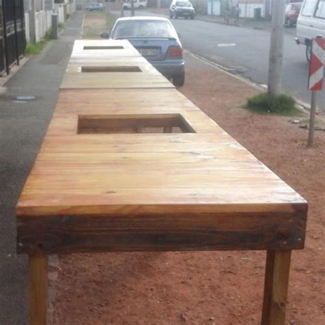 carpentry bench custom npcs carpentry bench custom npcs 28 images 17 best ideas about custom woodworking on