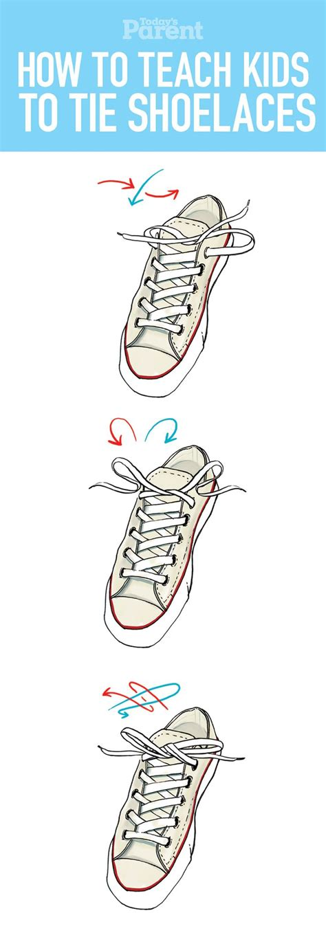 how to teach kid to tie shoes teach how to tie shoes 28 images teach children to tie