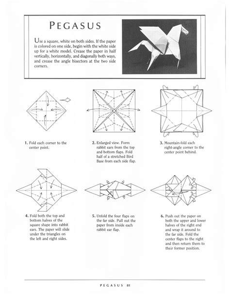 Origami Zoo Animals - origami zoo robert j lang macmillan