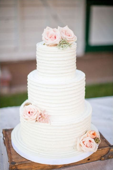 Simple Wedding Pictures by Simple Wedding Cakes Wedding Ideas